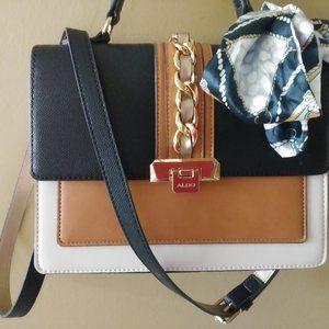 ALDO Classy bag